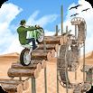 Stunt Bike Racing Game Trial Tricks Master 1.1.3
