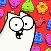 Simon's Cat Crunch Time - Puzzle Adventure! 1.46.4