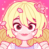 Lily Story : Dress Up Game 1.5.1