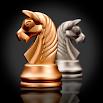 Chess World Master 2020.12.08