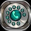 Old Phone Dialer Keypad 1.2.4