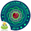 Crorepati Cricket Trivia Quiz 1.0.8