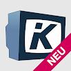 KLACK Fernseh- & TV-Programm 1.18.11