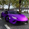 Fast&Grand: Open World & Free Roam Car Driving 5.3.7
