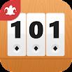 101 Yüzbir Okey 1.4.1
