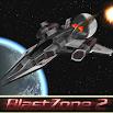 BlastZone 2: Arcade Shooter 1.32.4.0