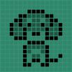 Dogotchi: Virtual Pet 1.9