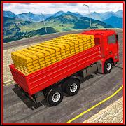 Heavy trucks simulator USA 2021 3d free games 2020 1.5