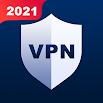 VPN Super - Free Fast Unlimited VPN Tunnel App 1.8.5