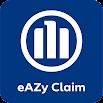 Allianz eAZy Claim 2.5.4