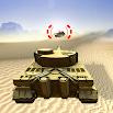 World War Machines: Best Action War Games 1.1