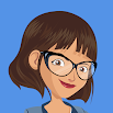 Moni: Billetera Virtual Gratis y Préstamos Online 5.19