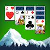 Yukon Russian – Classic Solitaire Challenge Game 1.3.0.291