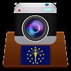 Cameras Indiana - traffic cams 9.0.4