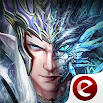 Awakening of Dragon 2.1.0