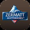 Matterhorn 1.7.8