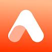 AirBrush: Easy Photo Editor 4.9.0