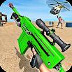 FPS Robot Shooter Strike: Anti-Terrorist Shooting 1.7