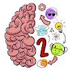 Brain Test 2: Tricky Stories 0.158