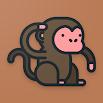 Mimicking 3.4.1