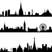 Cities skylines 4.2