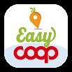 EasyCoop 1.3.16