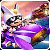 Karting Fire - Xtreme Transform 1.6