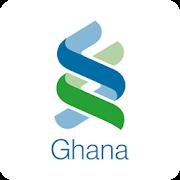 SC Mobile Ghana 5.14.0