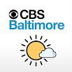 CBS Baltimore Weather 5.1.204