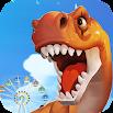 Sim Park Buildit - Dinosaur Theme Park 1.0.4