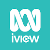 ABC iview 5.0 and up