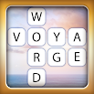 Word Voyage: Word Search & Puzzle Game 2.0.4