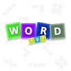 WordTet - Block & Word Puzzle Game 1.4.4