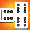 Dominoes - Classic Domino Tile Based Game 1.2.4