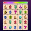 Mergezilla - Number Puzzle 1.0.7