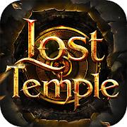Lost Temple 0.12.21.75.0