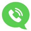Messenger for Video Call, Video Chat & Random chat 1.5.4