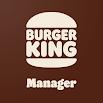 BK Manager 1.0.3