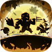 Beasts Evolved: Skirmish 1.22