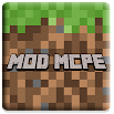 Master Mods for minecraft PE - mod mcpe Addons 6.2.0
