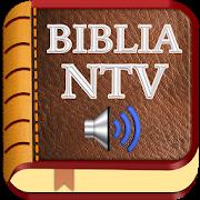Biblia (NTV) Nueva Traducción Viviente Gratis 38.1