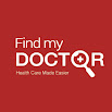 Find My Doctor 36.0