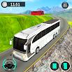 Bus Racing Simulator 2021 -New Bus Driving Games 1.2