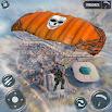 Modern Encounter Strike Commando Mission Game 2020 1.6