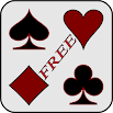 Patiences: Solitaire Spider FreeCell Forty Thieves 4.0.3