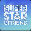 SuperStar GFRIEND 2.12.1