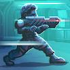 Endurance: dead space 1.9.0