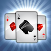 Solitaire Pack : 9 Free Games 1.166