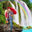 Waterfall Photo Editor : Waterfall HD Photo Frames 1.7