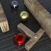 Marble Run 2D 1.5.5